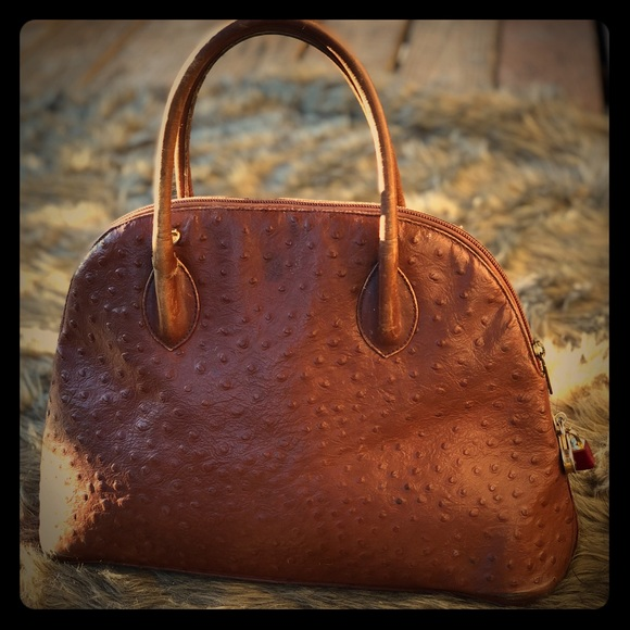 ee5bc8c32e91  5 Sale! Bundle only Preloved bag timeless classic